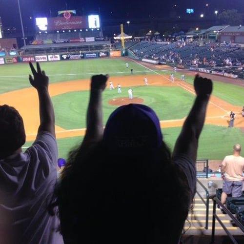 square_baseball-game-2