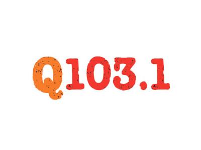 Logo-103.1