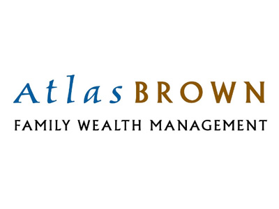 Logo-Atlas Brown