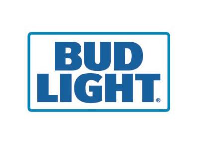 Logo-Bud Light