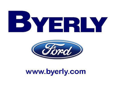 Logo-Byerly Ford