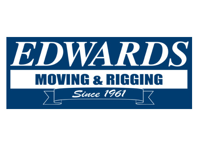 Logo-Edwards Moving