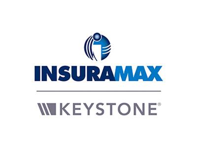 Logo-Insuramax Keystone
