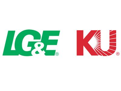 Logo-LGE-KU