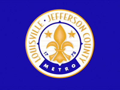 Logo-Louisville-Metro-Council