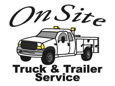 Logo-OnSite