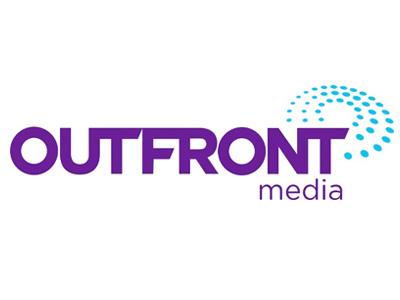 Logo-Outfront Media