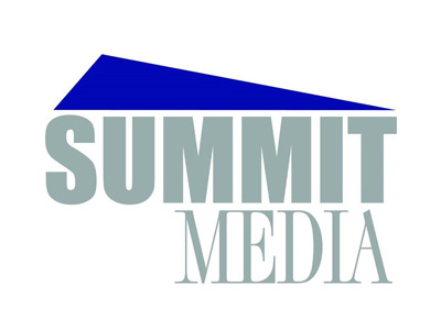 Logo-Summit-Media
