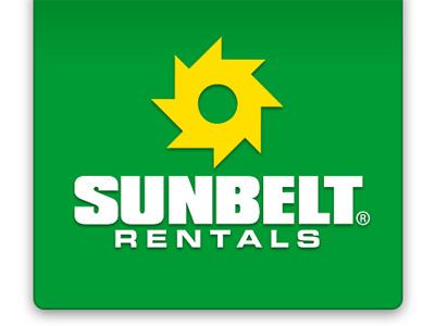 Logo-Sunbelt-Rentals