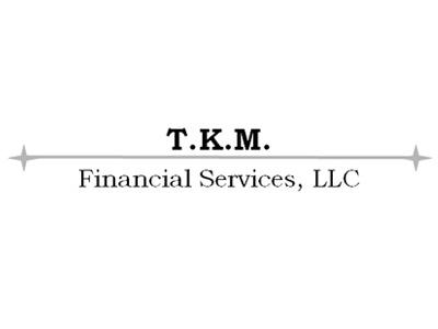 Logo-TKM-Financial