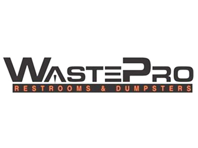 Logo-WastePro