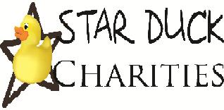StarDuckLogo_small image