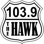 1039Hawk