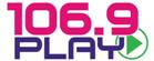 1069-Play-sm