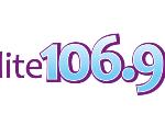 1069Lite