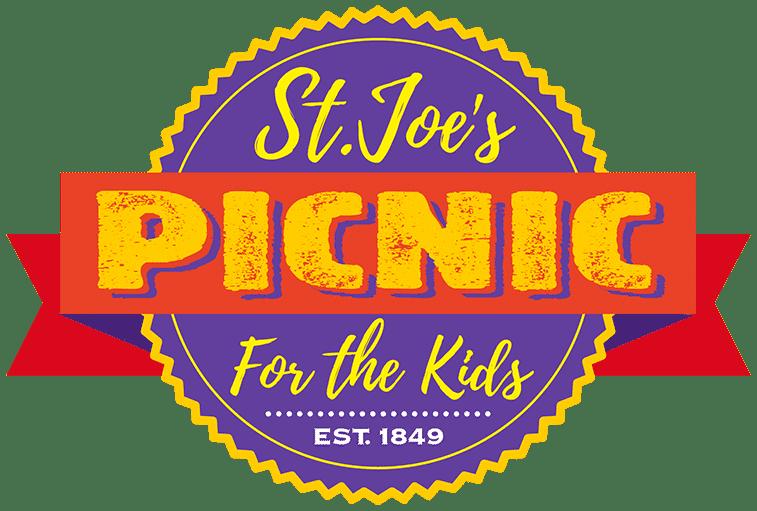 169_StJoes_Picnic_Logo_Web