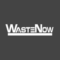 Waste Now Logo