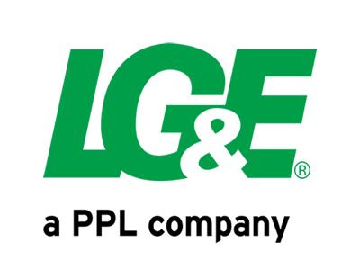 LGE_RGB_PPL_tag