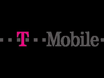 t-mobile_logo