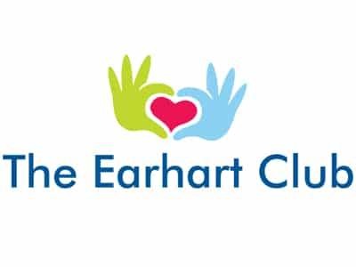 EarhartClub