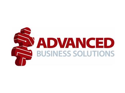 Logo-ABS