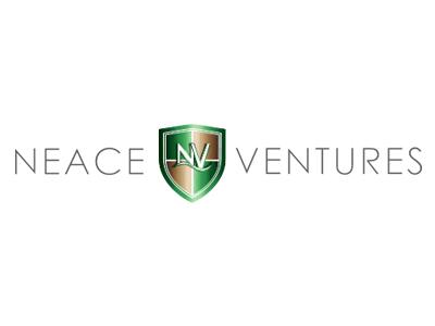 Logo-Neace-Ventures