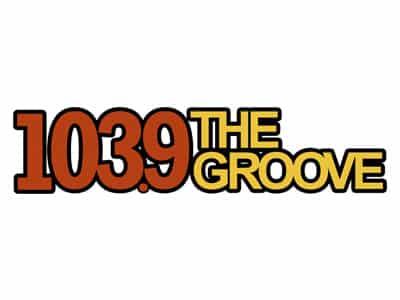 Logo-103.9