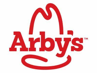 Logo-Arbys