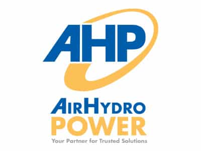 Logo-AirHydroPower