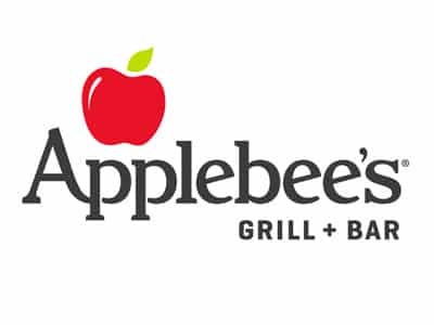 Logo-Applebees