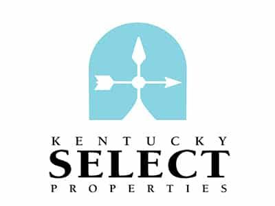 Logo-KYSelectProperties