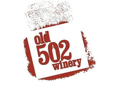 Logo-Old_502