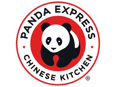 Logo-Panda_Express
