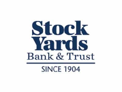 Logo-StockYardsBank