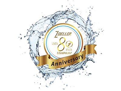 Logo-Zoeller