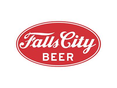 Logo_FallsCity